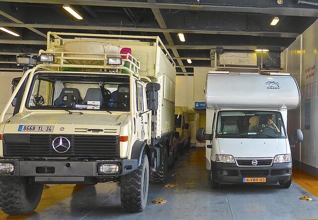 Wohnmobil Sachverständiger Gutachten Mannheim Heidelberg