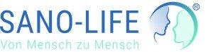 sano-life_logo_950x230_300px_mit