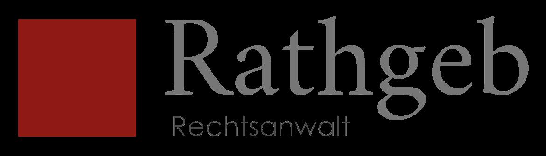 Achim Rathgeb
